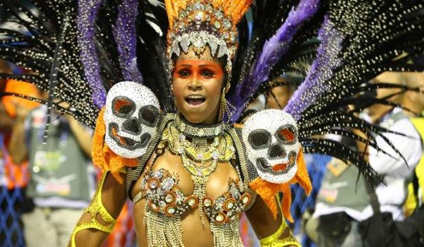barranquilla carnival
